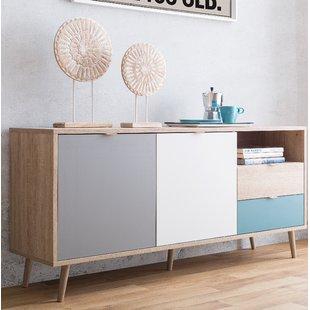 Sideboards You'll Love | Wayfair.co.uk