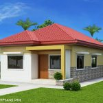 Setting up a Home with Simple House   Design