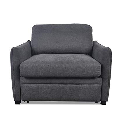 Benefits of using single sofa bed