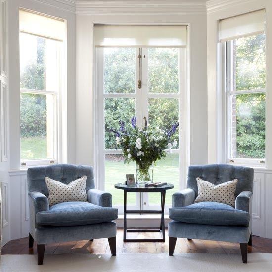 Summer living room ideas | Kitchen/Dining | Pinterest | Living room
