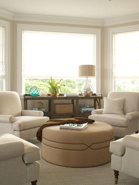 Orrick & Company - Project VI - Photo 5 | Home Decor | Living room 4