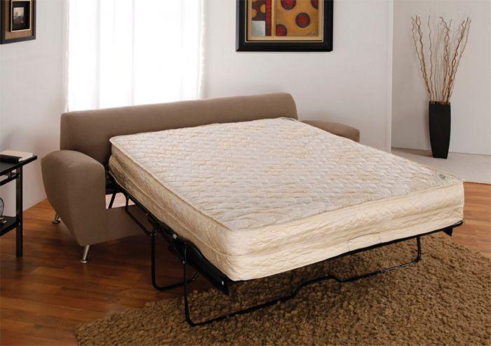 Leggett & Platt Air Dream Replacment Sleeper Sofa Mattress