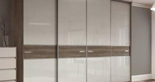 Premium Mini Sliding Doors | Spaceslide