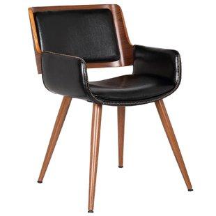 Small Bedroom Armchairs | Wayfair