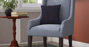 Small Armchairs For Bedroom | Wayfair