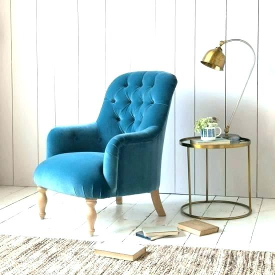 small armchair for bedroom u2013 Fevcol