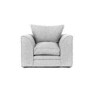 Small Armchairs Bedrooms | Wayfair.co.uk