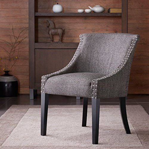 Nice Small Armchair For Bedroom 45 on Interior Decor Home with Small