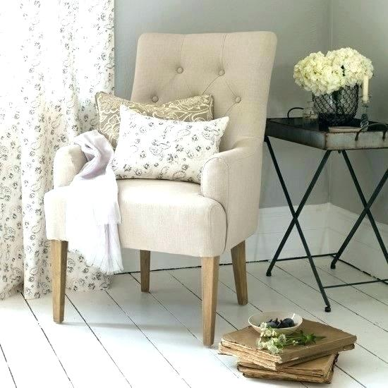 Small Armchair For Bedroom Small Armchair For Bedroom Small Armchair