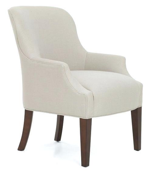 small armchair for bedroom u2013 consultordigital.info
