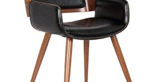 Small Bedroom Armchairs   Wayfair