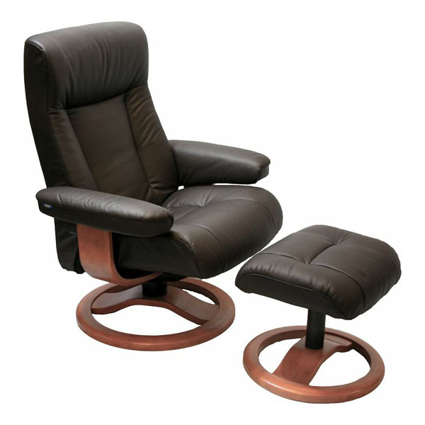 Care and maintenance of the small chair   with ottoman