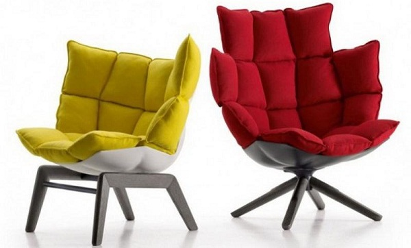 small comfortable chairs u2013 Loris Decoration