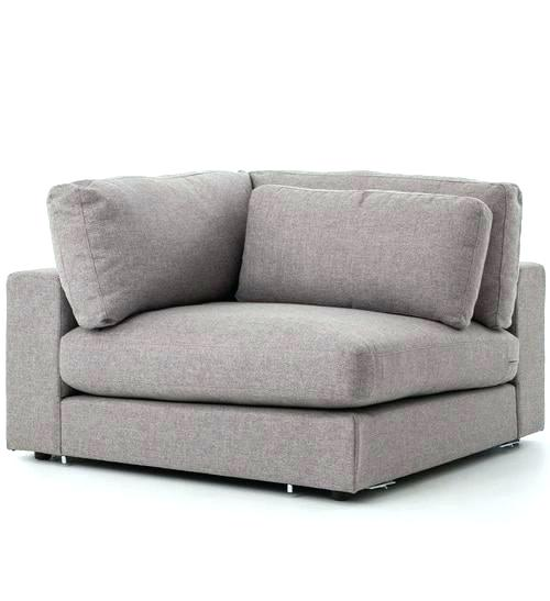 small corner sectional couch small corner sectional sofa beautiful