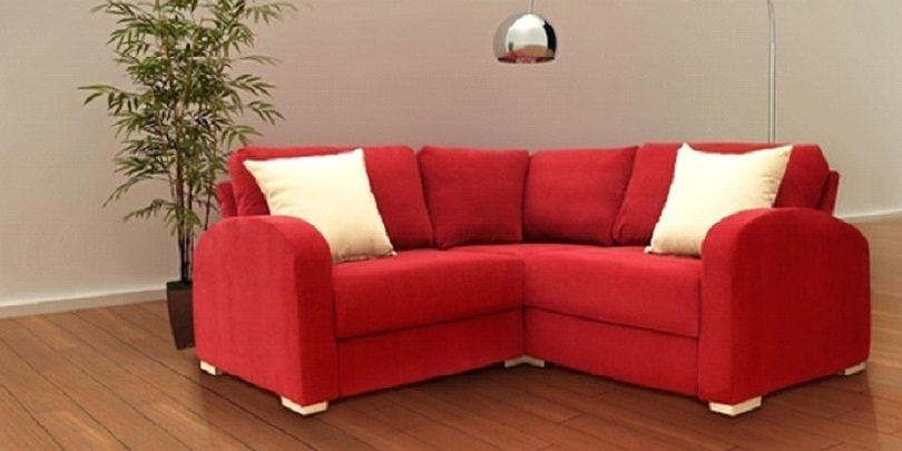 Small 2X2 Corner Sofa | Couches and Furniture | Pinterest | Corner