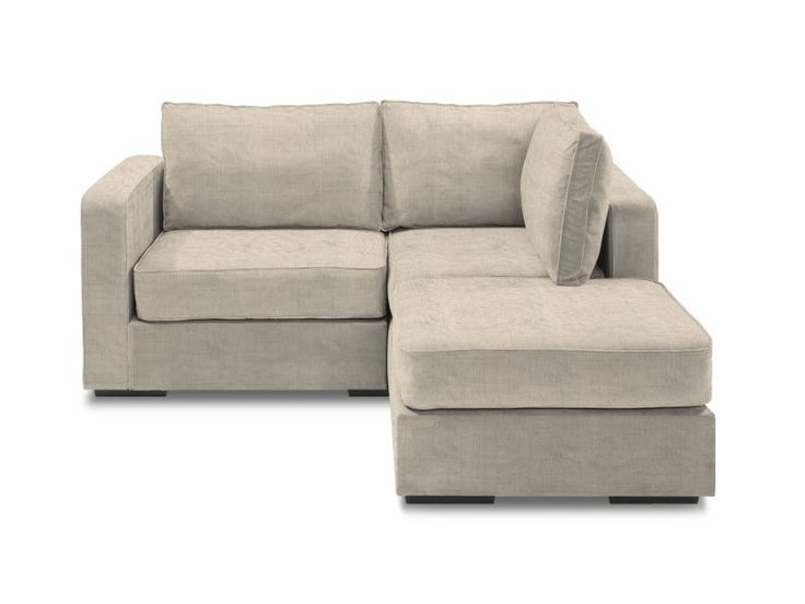 Selecting Lovely Small Corner Couch Sofa 2 Living Room Ejeaciclismo