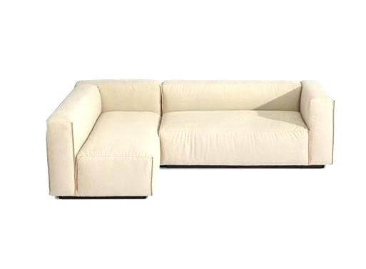 Small Sectional Sofa Cheap Small L Couch Small L Shaped Couch Small
