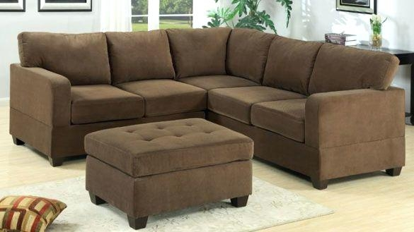 Using Corner Sectional Couch Sofa Mesmerizing Small Corner Sleeper