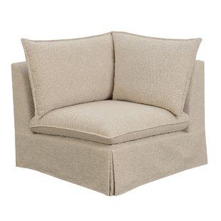 Small Corner Couch | Wayfair