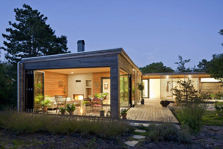 New home designs latest.: Modern small homes designs ideas. - Home