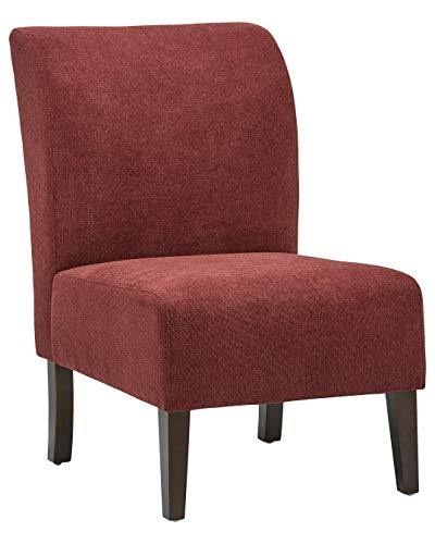 Small Lounge Chair: Amazon.com