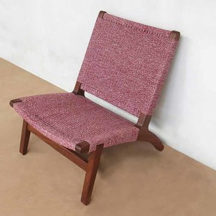Lounge Small Accent Chairs You'll Love | Wayfair
