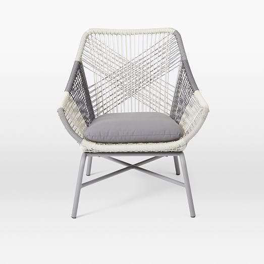How to find better small lounge chairs