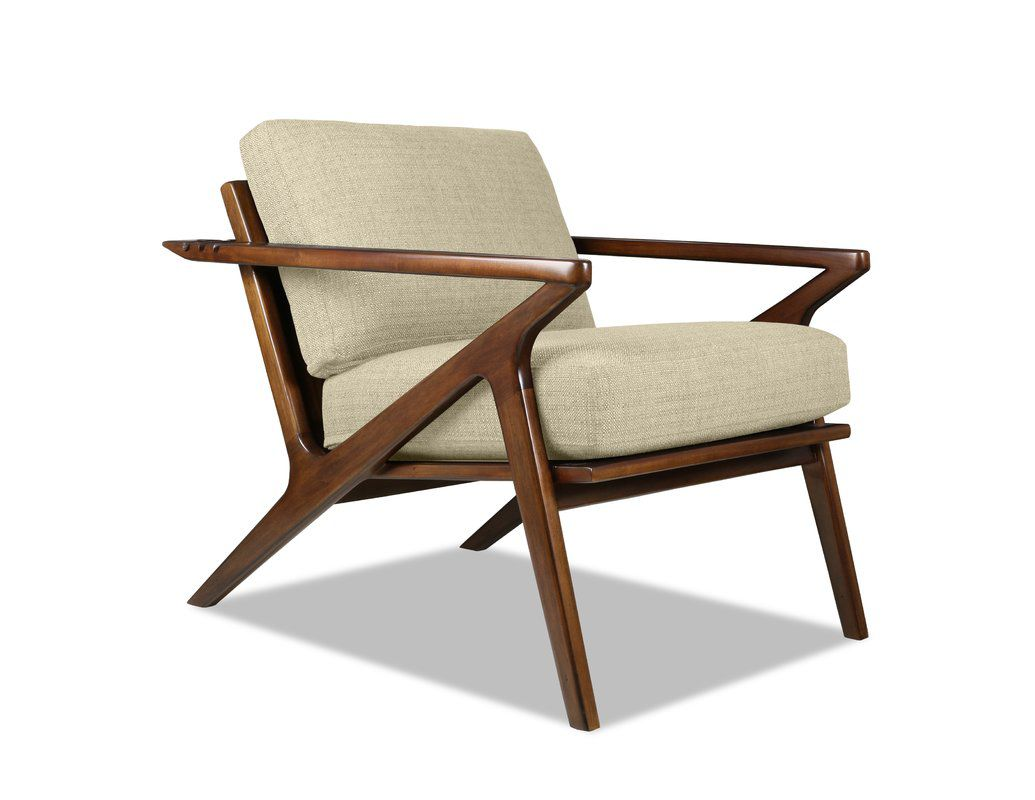 20 Small Recliners Perfect For Your Living Room u2014 Living Room Furniture