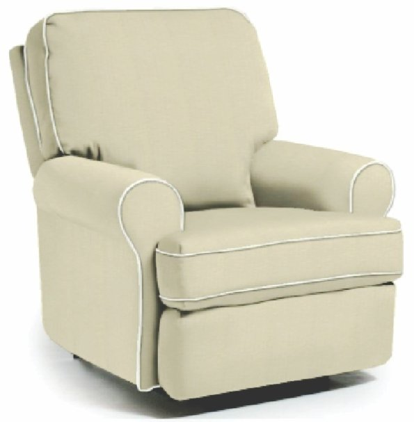 Small Scale Recliners - Ideas on Foter