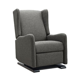 Buying guide of the small rocker   recliners