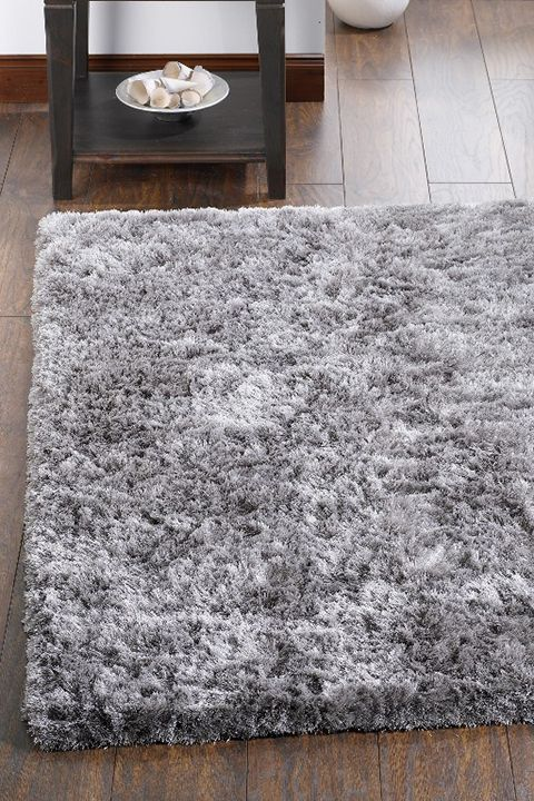 Small Rugs for small homes and spaces | Modern Rugs