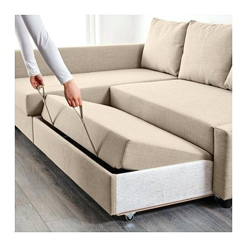 small sectional sleeper sofa u2013 ecovegangal.live