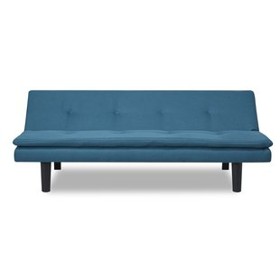 Small Sofa Bed | Wayfair
