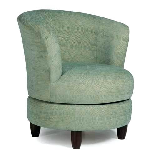 Small Swivel Chair Swivel Bucket Chair Round Swivel Chairs Swivel