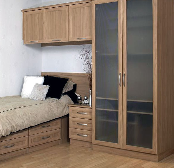 Small Wardrobes Are Hard To Find Arley Cabinets Wigan Small