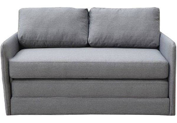 Modern & Contemporary Loveseat Fold Out Bed | AllModern