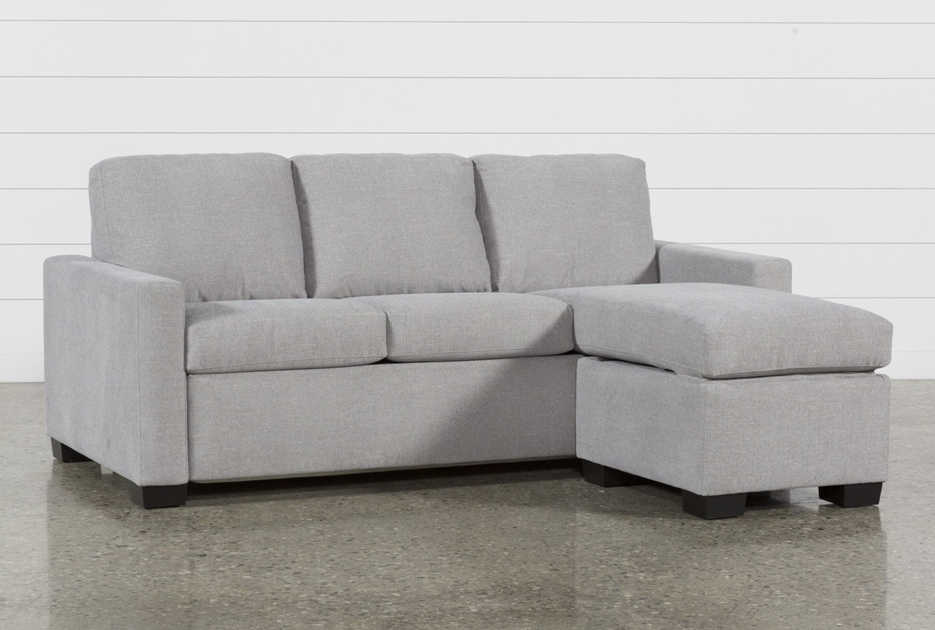 Good quality sofa beds are great utility   home interior décor