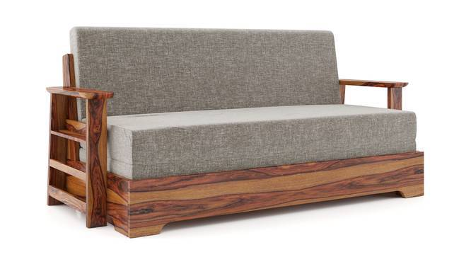 Mahim Sofa Cum Bed - Urban Ladder
