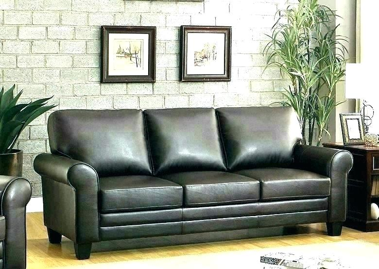Sofa Loveseat Combo Sofa Combo Sofa Combo Deals Cheap And Cover Sets