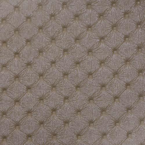 Beige Sofa Set Fabric, Rs 425 /meter, Hari Om Sales   ID: 14327876897