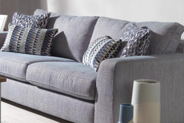 Sofa Fabrics | Roonak Furnishings, sofa fabric for home furnishing