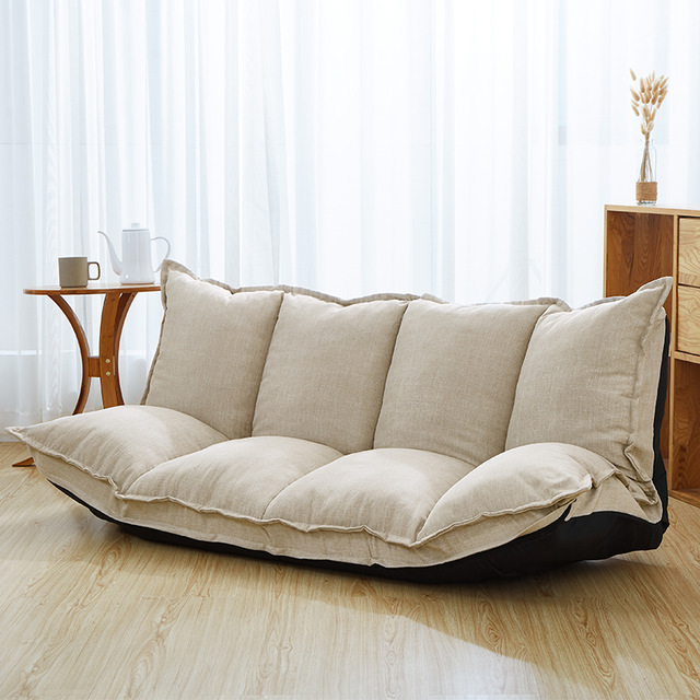 Best Sofa Lounge In Your Living Room