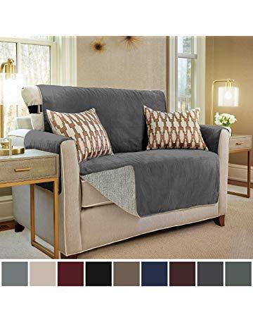 Shop Amazon.com | Sofa Slipcovers