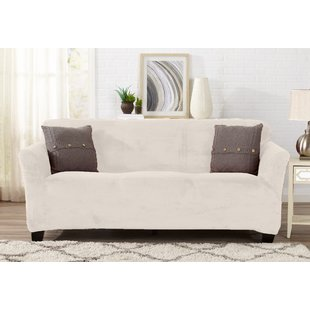The Necessary Of Sofa Slipcovers