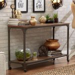 How to make purchase of the right sofa   table