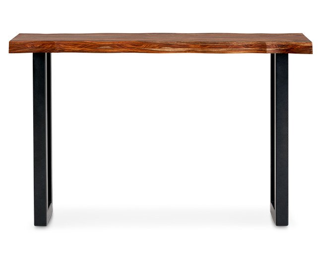 Sofa Tables, Elegant Console Tables | Furniture Row