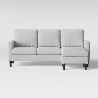 Bellingham Sofa With Chaise - Project 62™ : Target