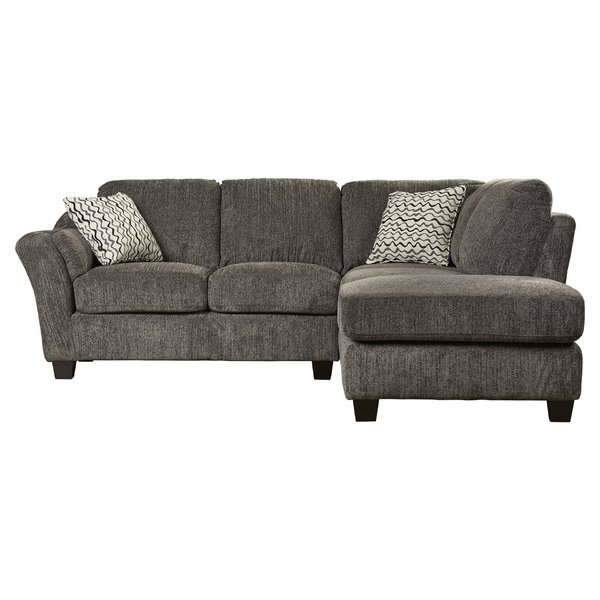 Sectionals & Sectional Sofas | Joss & Main