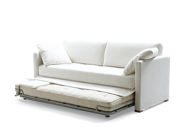 Best collection available in 2016 of sofa beds 15 u2013 Couches & Sofa