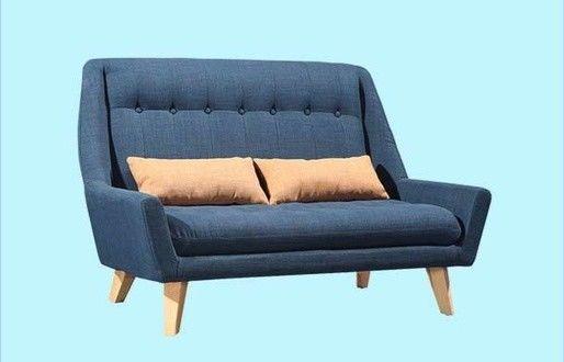 Sofas, Armchairs & Suites | eBay